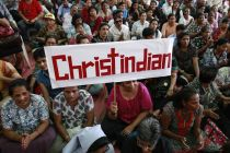 U.S. Lawmakers Put Pressure on India to Ease Funding Restrictions on Christian Group
