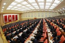 political-bureau-of-the-central-committee-of-the-workers-party-of-korea