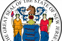 the-seal-of-the-state-of-new-jersey