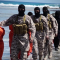ISIS video purports to show execution of 30 Ethiopian Christians in Libya