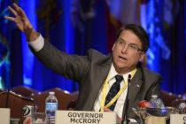 north-carolina-governor-pat-mccrory