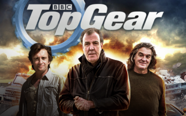 39 top gear 39 season 22 news jeremy clarkson wants to work on new car show christian news on. Black Bedroom Furniture Sets. Home Design Ideas