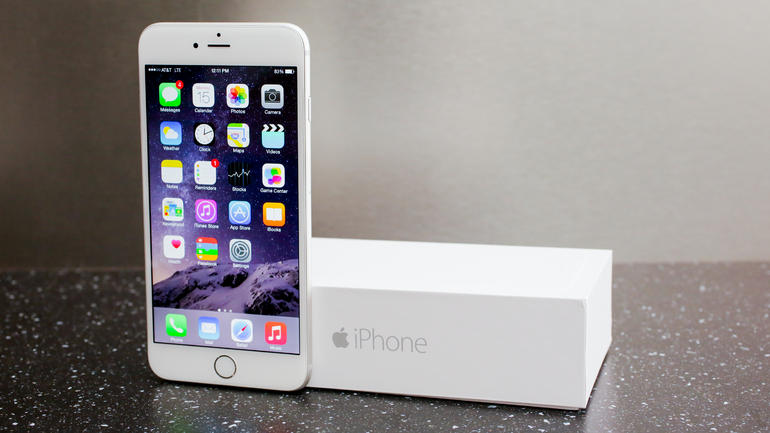 iOS 8.4 release date: iOS 8.3 Jailbreak delay due to new Apple OS