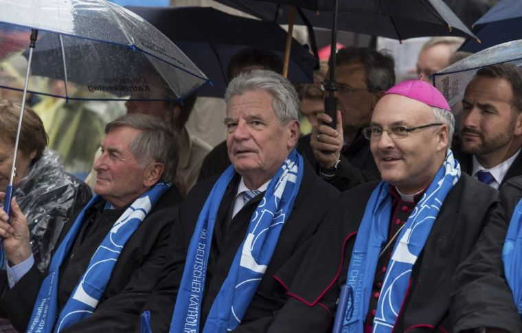 divorce should not be allowed in roman catholic society A restricted form of divorce will be allowed about the way irish society should be became to remove the catholic church from irish society.