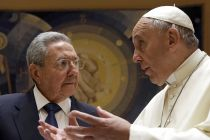 pope-francis-and-castro