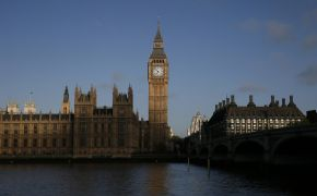 Church warns UK Chancellor over controversial benefits reforms and funeral costs