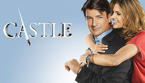 Castle season 8 spoilers: cast to add two new characters