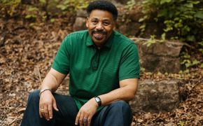 Satan is trying to attack biblical manhood, says pastor Tony Evans