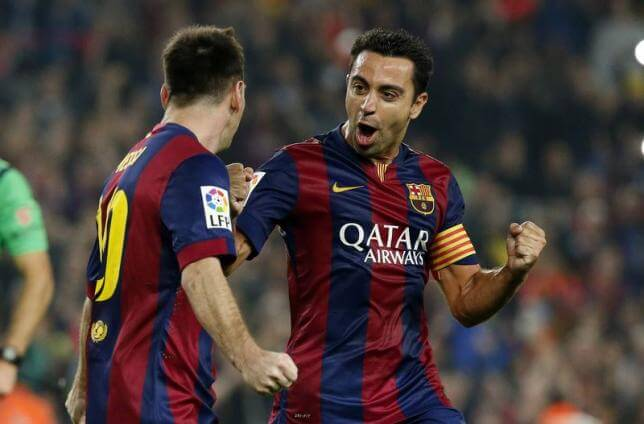 Barcelona vs Juventus live stream: Watch Champions League ...