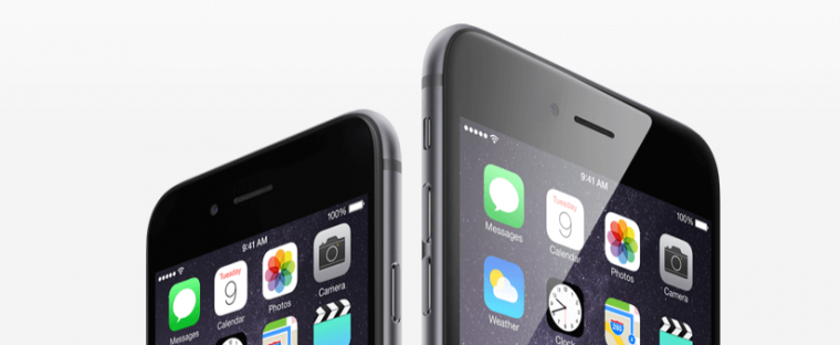 release date for iphone 6s iphone 6s release date specs device rumored to a 2550