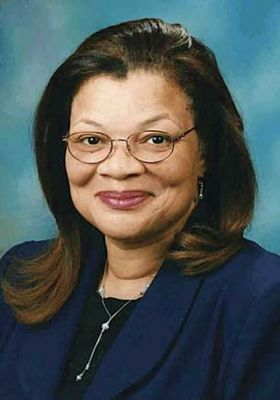 Dr. Alveda King: Talks Civil Rights Past and Present
