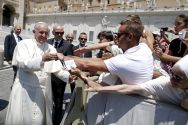 pope-francis-general-audience