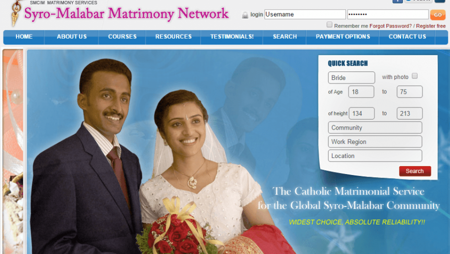 Catholic dating sites for free