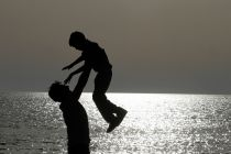 When is Father's Day? Warnings and advice for churches on the difficulties of Father's Day