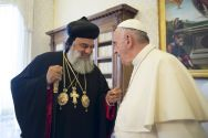pope-francis-with-syriac-orthodox-patriarch