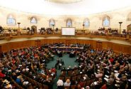 Church of England bishops face questions over controversial transgender guidance
