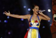 Katy Perry and Los Angeles Catholic Archdiocese win millions in legal battle over convent