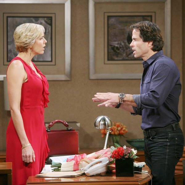 Nicole And Daniel Days Of Our Lives Days Of Our Lives Thursday Episode Recap July 3