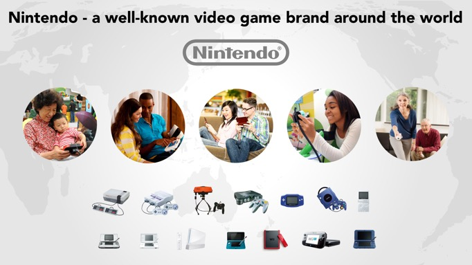 Nintendo NX release date, specs rumor: Next Nintendo console to have motion controls, launching in late 2016?