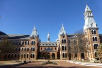 Baylor University drops ban on 'homosexual acts' from its conduct rules