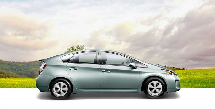 toyota prius 2016 release date hybrid to bring much improved specs christian news on. Black Bedroom Furniture Sets. Home Design Ideas