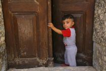 Christians in Middle East facing worst persecution as population drops sharply