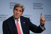 john-kerry-defends-iran-nuclear-deal