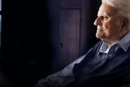 Billy Graham dies aged 99: Tributes pour in for 'the most important evangelist since the Apostle Paul'