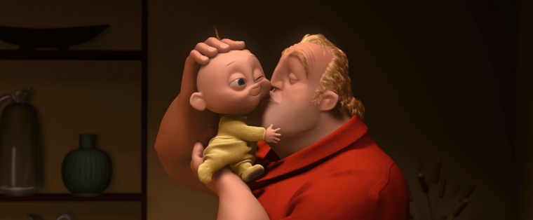 'The Incredibles 2' plot spoilers: Syndrome manipulates