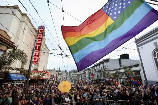 the plight of the lgbt community in society today The suffering of lgbt people in russia is tragic with the olympic games in  sochi bringing that suffering to light, though, we're faced with a.