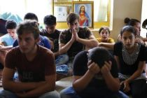 Extinction of Christians in the Middle East is 'certainly a possibility'