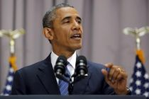 President Obama won't retract statement comparing GOP critics to Iran hard-liners