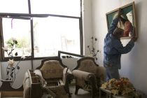 Syria church growing as Christian leaders risk lives amid ISIS persecution — pastor