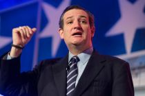 Ted Cruz, strong anti-Planned Parenthood advocate, is GOP debate's biggest winner