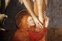 mary-magdalene-painting