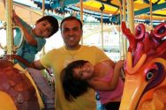 imprisoned-pastor-saeed-abedini-is-in-very-worrisome-condition