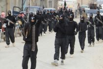 ISIS recruits found to have poor grasp of Islamic faith