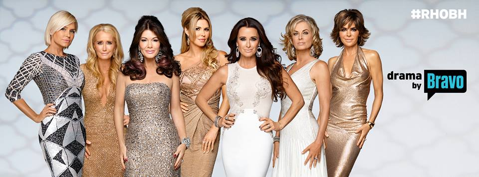 The Real Housewives of Beverly Hills - Wikipedia 27