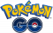 Become a Pokémon Go gamer for the sake of the Gospel, Christian pastors urged