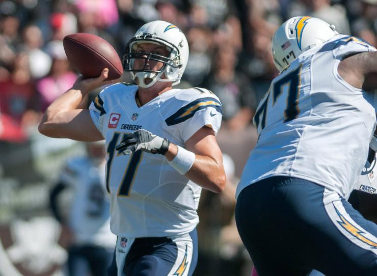 Detroit Lions Vs San Diego Chargers Live Stream Game