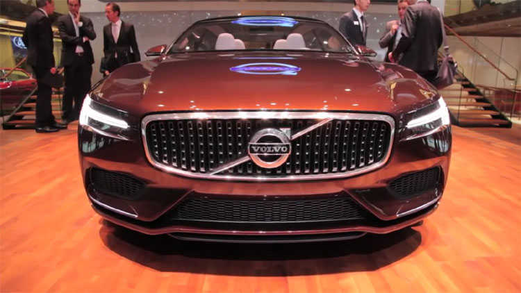 volvo s90 specs news upcoming vehicle highly influenced by 2016 cx90 suv christian news on. Black Bedroom Furniture Sets. Home Design Ideas