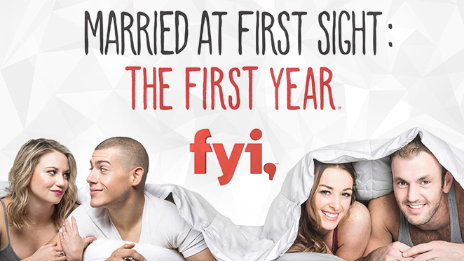 39 married at first sight 39 spin off show gets renewed season 2 doug jamie facing money problems. Black Bedroom Furniture Sets. Home Design Ideas