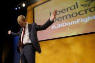 tim-farron-conference-speech