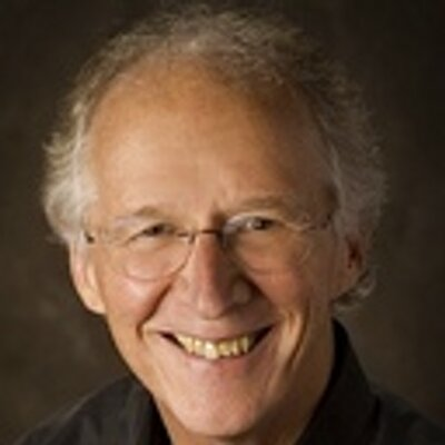 john piper cites 7 reasons why it 39 s wrong for christians. Black Bedroom Furniture Sets. Home Design Ideas
