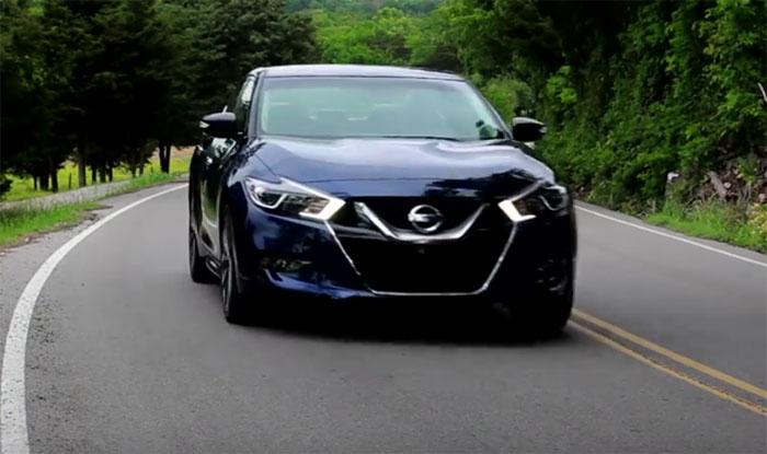 2016 Nissan Altima Specs And Features New Model Gets High Epa Rating News On Today