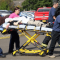 Oregon Umpqua college shooter asked people to name their religion before firing - report