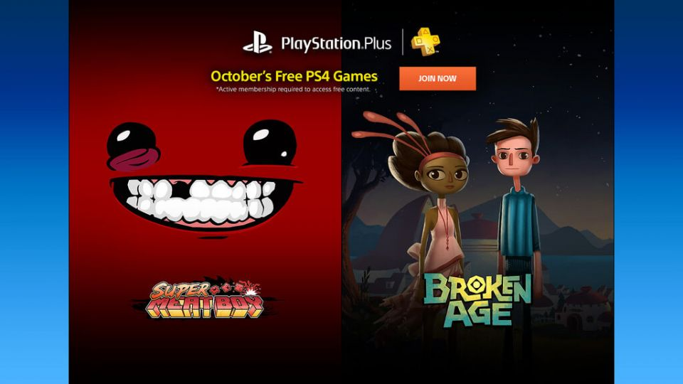 PlayStation Plus free games October 2015 list: Six new ... Ps3 Games List 2015