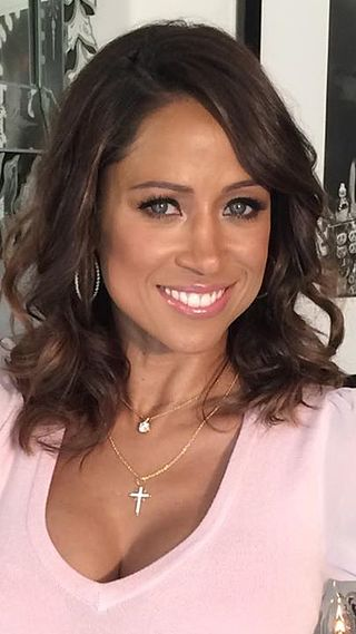 Clueless Star Stacey Dash Accuses Planned Parenthood -5720