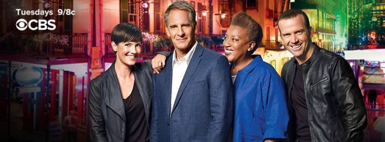ncis current season episode guide