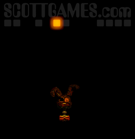 Five Nights at Freddy\'s 5\' rumors: Game will never happen, says ...